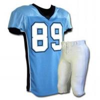 Buy cheap American Football Uniforms RW-1408 from wholesalers