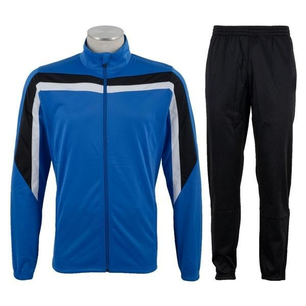 Buy cheap Track Suits RW-1603 from wholesalers