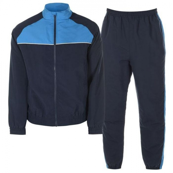 Buy cheap Track Suits RW-1602 from wholesalers