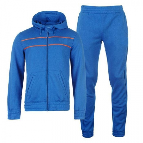 Buy cheap Track Suits RW-1601 from wholesalers