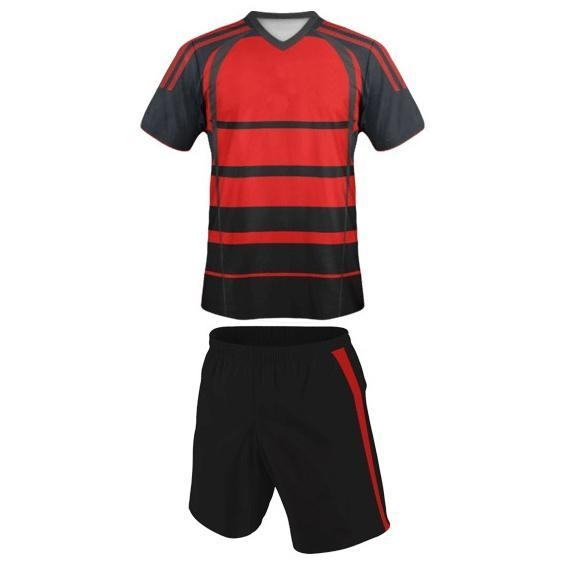 Buy cheap Rugby Uniforms RW-1508 from wholesalers