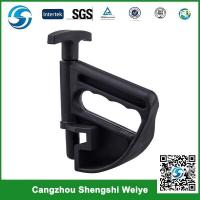 Buy cheap Tire Changer Rim Bead Clamp Drop Center Tool from wholesalers