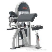Buy cheap Startrac Bicep Curl/Startrac Arm curl/Startrac Preacher Curl/Startrac Instinct from wholesalers
