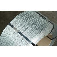 Buy cheap Plastic Coated Steel Wire product