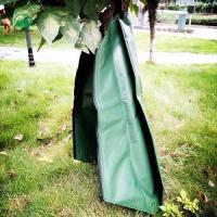 Buy cheap Tree Watering Bag Irrigation from wholesalers