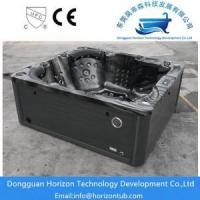 Buy cheap Horizon hot tub installation from wholesalers