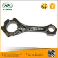 Buy cheap Deutz FL913 diesel engine parts connecting rod for sale from wholesalers