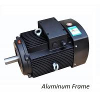 Buy cheap Vertical Multi Stage Pump Motors product