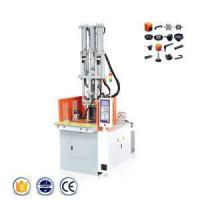 Buy cheap Automatic BMC Bakelite Plastic Injection Molding Machinery from wholesalers