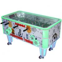 Buy cheap Mini Foosball Table from wholesalers