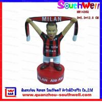 Buy cheap bobble head---NW1436Q from wholesalers