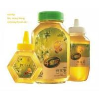 Buy cheap pure and natural bee honey in bulk sale from wholesalers