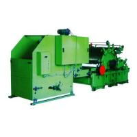 Buy cheap Model FN246A Cotton Carding Machine from wholesalers