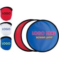 Buy cheap The flying saucer/flying discs-ADCD9096 from wholesalers