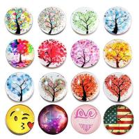 Buy cheap Glass fridge magnet-ADUY5042 from wholesalers