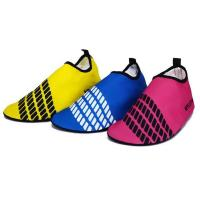 Buy cheap Beach Swimming Soft Shoes-ADWD5021 from wholesalers