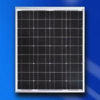 Buy cheap Solar panel FDS050-12M from wholesalers