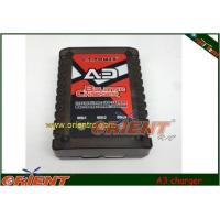 Buy cheap A3 charger from wholesalers