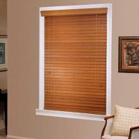 Buy cheap Blinds Bamboo Venetian Blinds from wholesalers