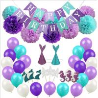 Buy cheap Festival Decoration Product No.:BR-405 from wholesalers