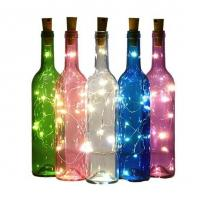 Buy cheap Festival Decoration Product No.:BR-348 from wholesalers
