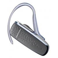 Buy cheap Product:Plantronics M50 - Bluetooth Headset - Retail Packaging - Black from wholesalers