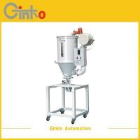Buy cheap NZK vacuum dryer from wholesalers
