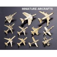 Buy cheap Air Craft Pins from wholesalers