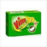 Buy cheap Detergent Soaps & Powder from wholesalers