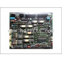 Buy cheap MITSUBISHI Elevator Control Panel KCY-205B from wholesalers