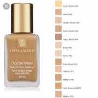 Buy cheap Estee Lauder Advanced Night Repair Synchronized Recovery Complex II from wholesalers