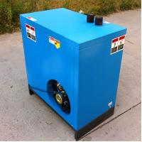 Buy cheap Air Dryer from wholesalers