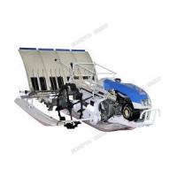 Buy cheap Rice transplanter price in india from wholesalers