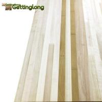Buy cheap Sales of high quality bamboo boards can be used for snowboard wood core from wholesalers