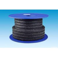 Buy cheap Graphite Packing product