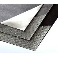 Buy cheap Graphite Reinforced Sheet product