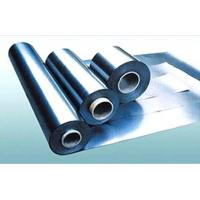 Buy cheap Flexible Graphite Sheet / Roll product