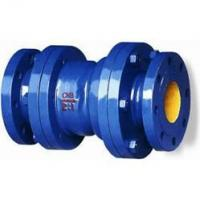 Buy cheap Y43X - 10, the Y43X - 16 cast iron scale type pressure reducing valve from wholesalers