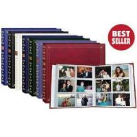 Buy cheap Pioneer MP-46 Large Photo Album For 4x6 from wholesalers
