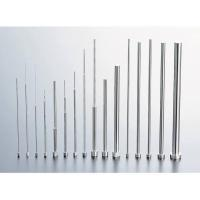 Buy cheap Straight Ejector Pin,Core Pin,Precition Mould Fitting product