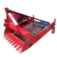 Buy cheap Small Potato Harvester from wholesalers