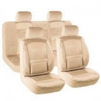 Buy cheap Car Seat Cover SC-3318 from wholesalers