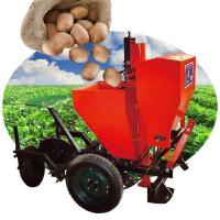 Buy cheap Sweet Potato Planter from wholesalers