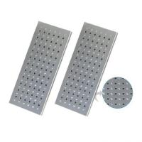 Buy cheap Stainless Steel Drain Cover from wholesalers