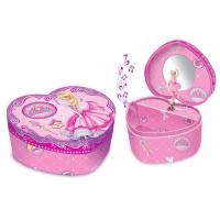 Buy cheap promotion gifts music box from wholesalers