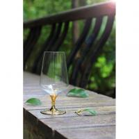 Buy cheap Beautiful Juice Drinking Glassware from wholesalers