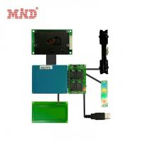 Buy cheap T10-DC2 Smart Card Reader Module from wholesalers