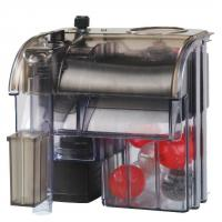 Buy cheap External-hitching Co2 Recycle Smasher product