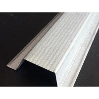 Buy cheap Furring-channel-metal-furring-channel-sizes from wholesalers