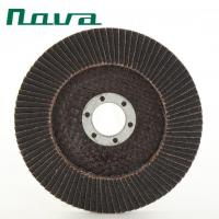 Buy cheap Silicon Carbide Grinding Wheel from wholesalers